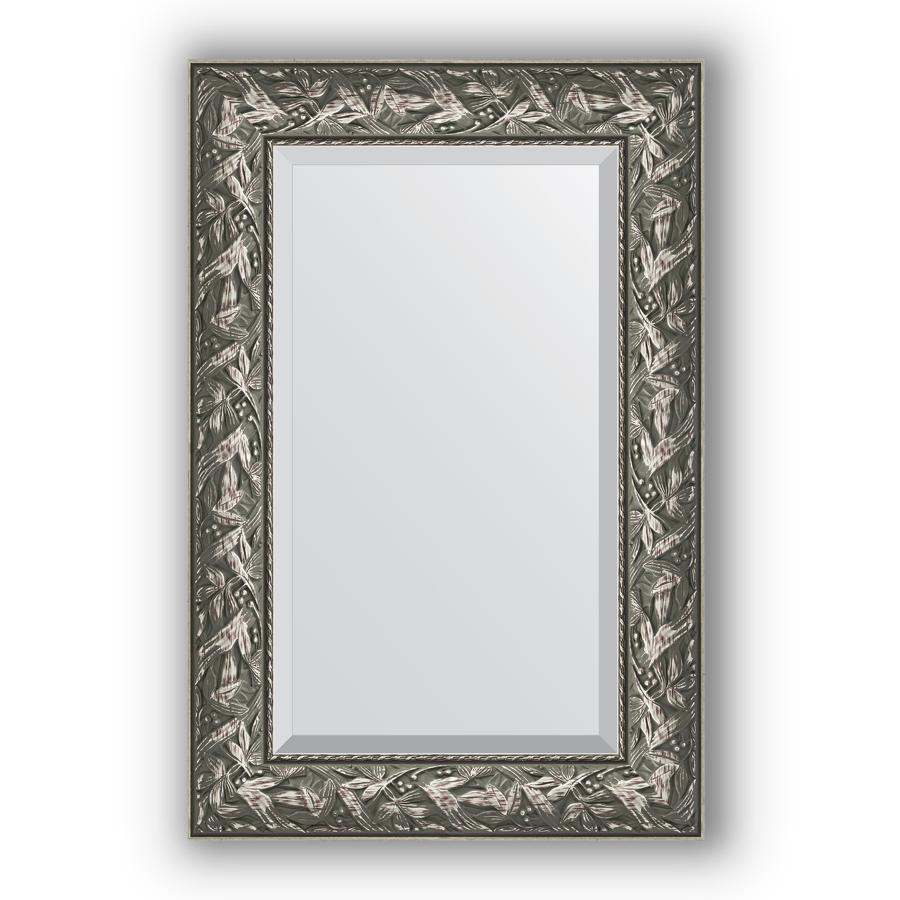 Зеркало Evoform By 3416 зеркало evoform by 3423