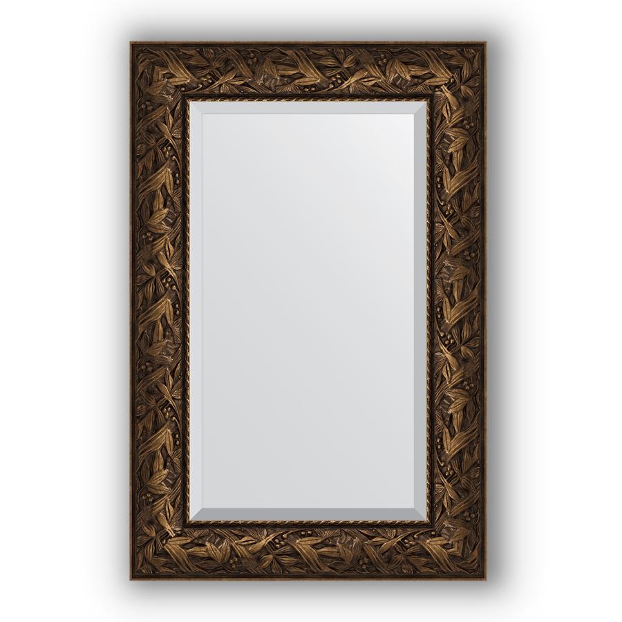 цена на Зеркало Evoform Exclusive by 3417