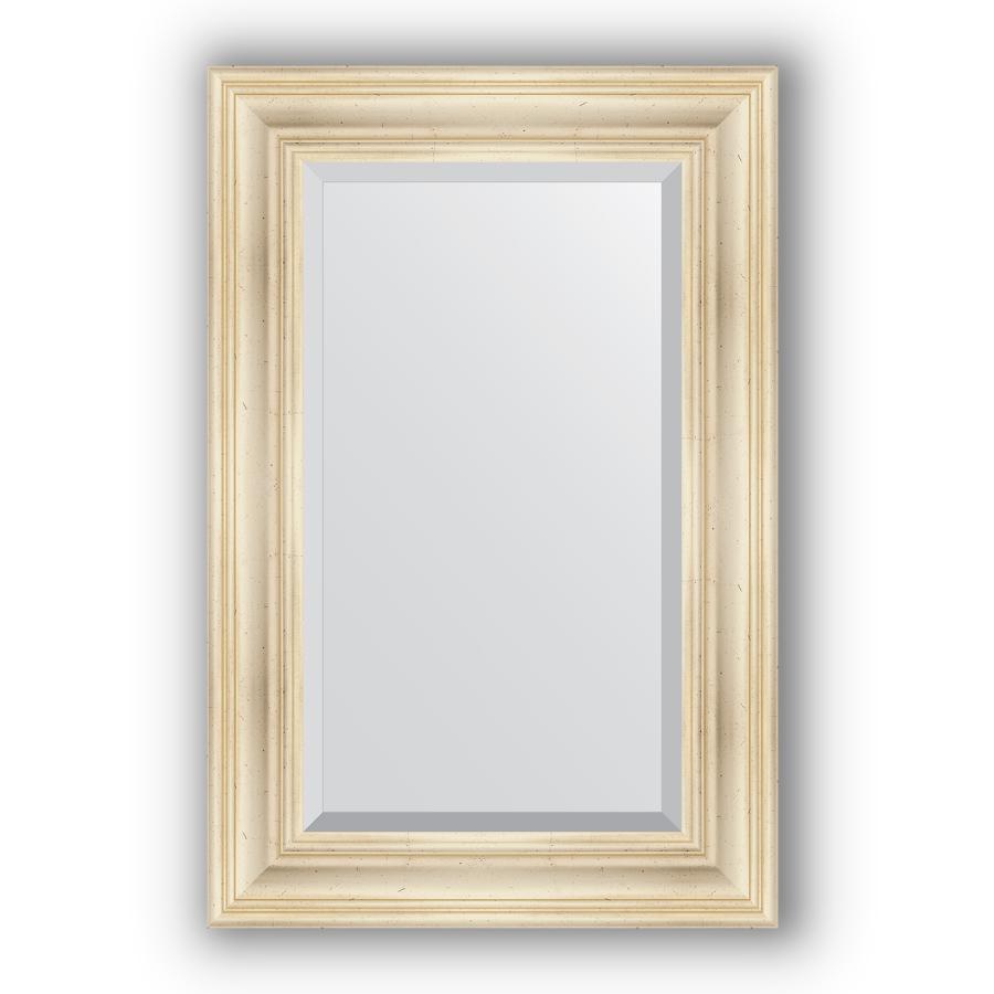 Зеркало Evoform By 3419 зеркало evoform by 3445