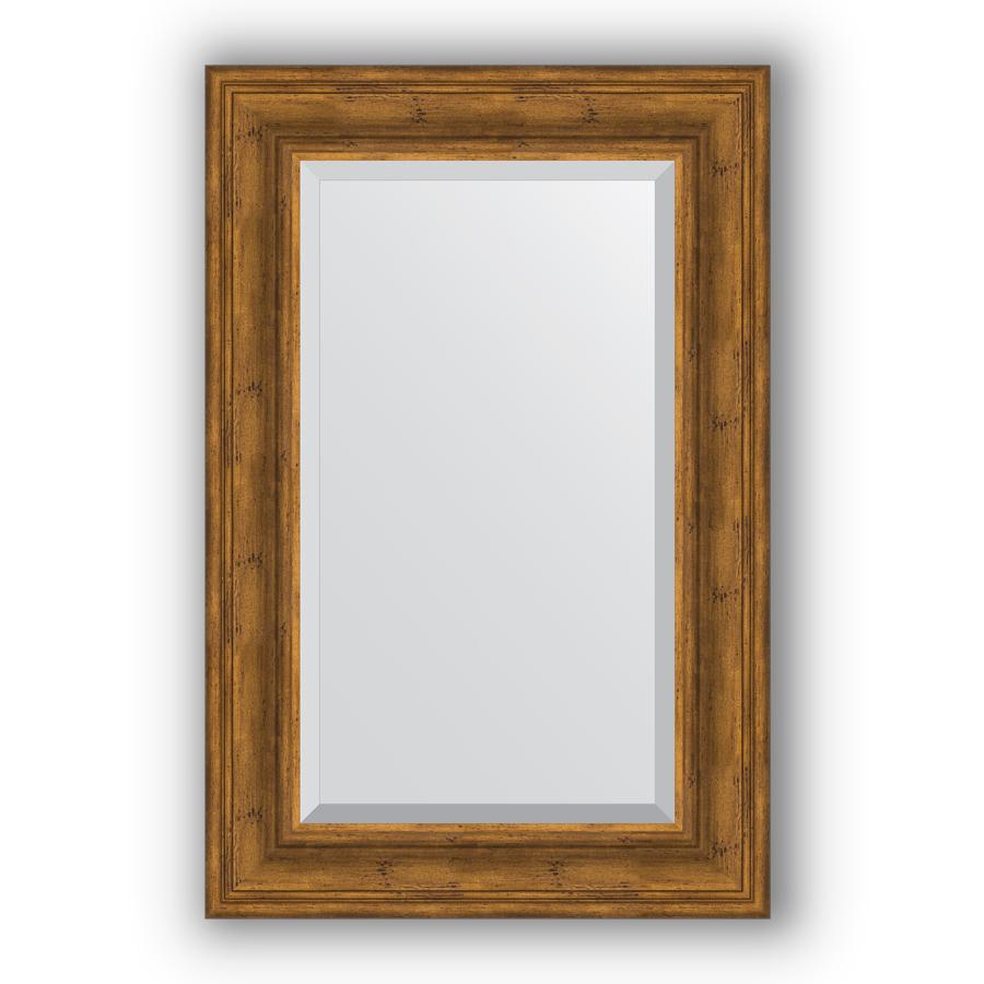 Зеркало Evoform By 3420 зеркало evoform by 3445