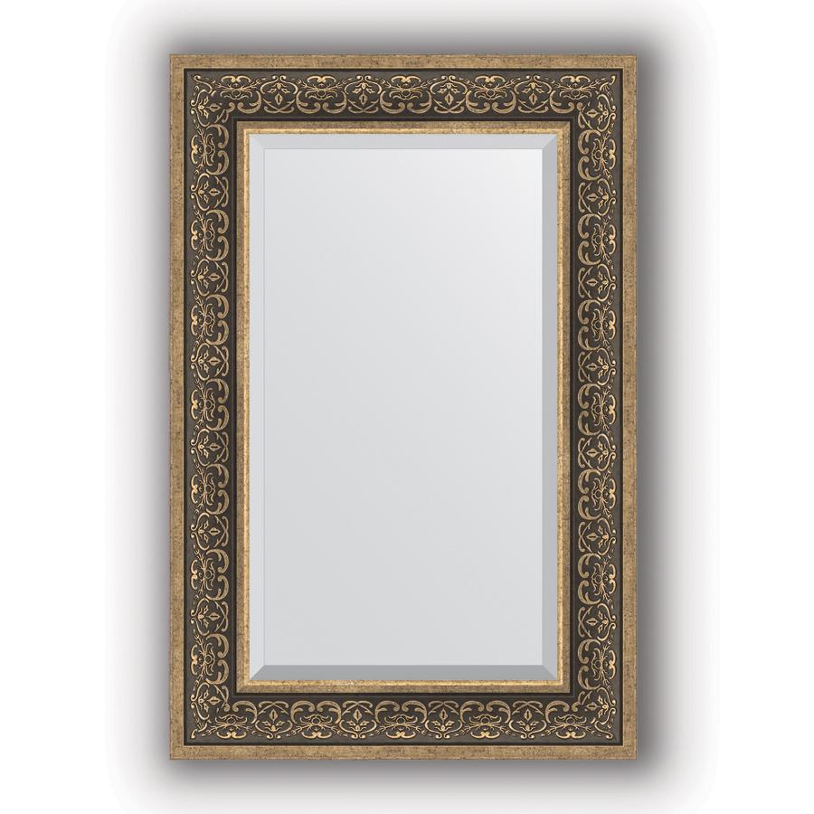 Зеркало Evoform By 3423 зеркало evoform by 3423