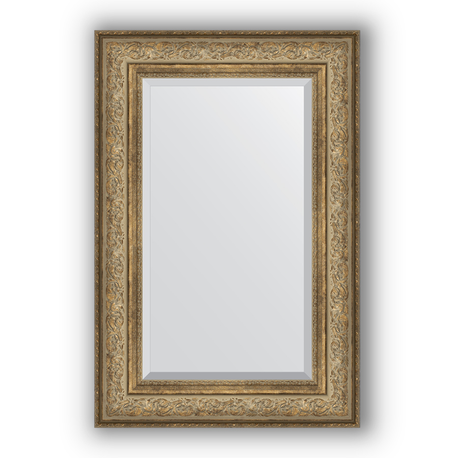 Зеркало Evoform By 3425 зеркало evoform by 3423