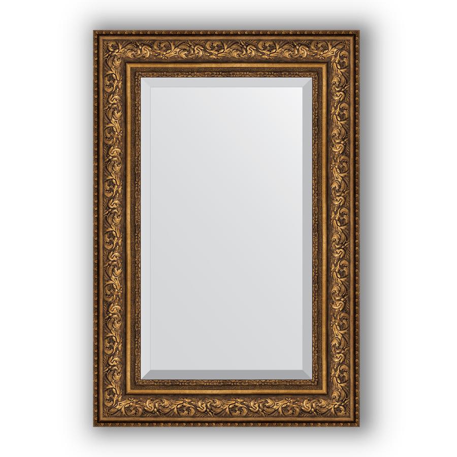 Зеркало Evoform By 3427 искусственно состаренная мебель купить в украине