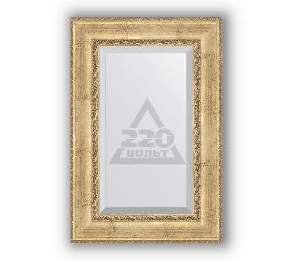 Зеркало EVOFORM BY 3428