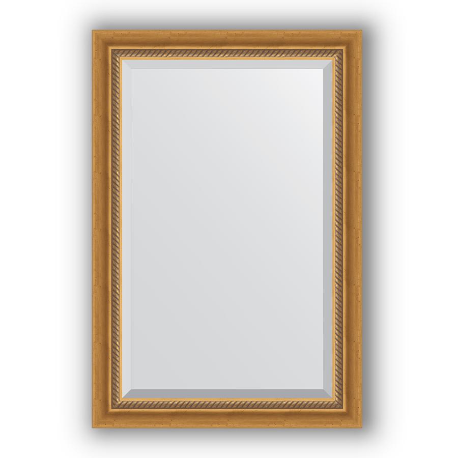Зеркало Evoform By 3431
