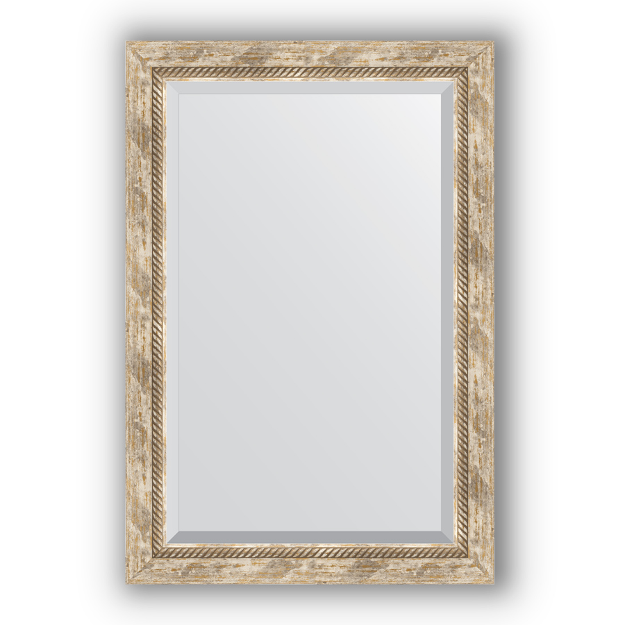 Зеркало Evoform By 3433 зеркало диван ру прованс