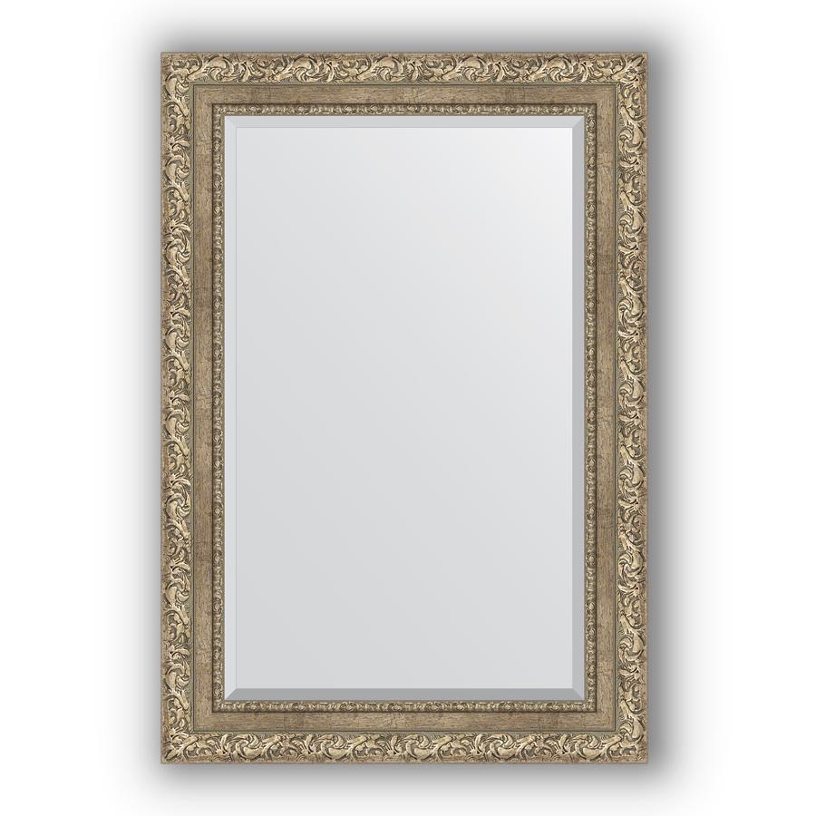 Зеркало Evoform Exclusive by 3435 кондитерские шприцы наборы clovins cookie 3435