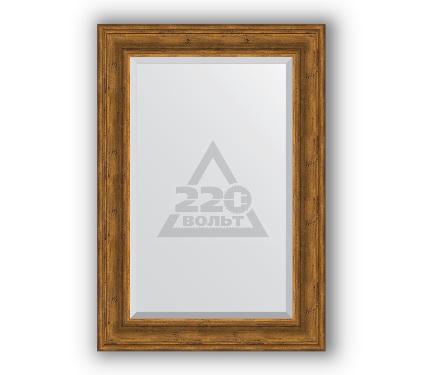 Зеркало EVOFORM BY 3446