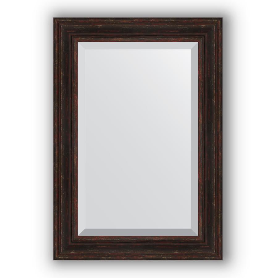 Зеркало Evoform By 3447 цена