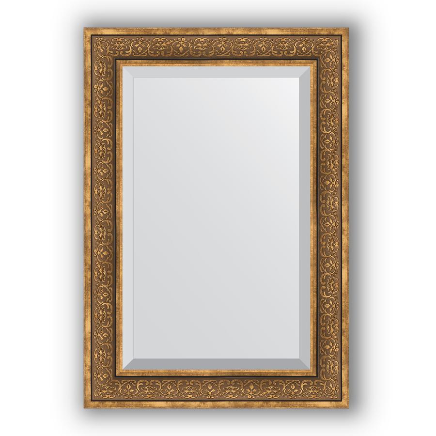 Зеркало Evoform By 3448 зеркало evoform by 3445