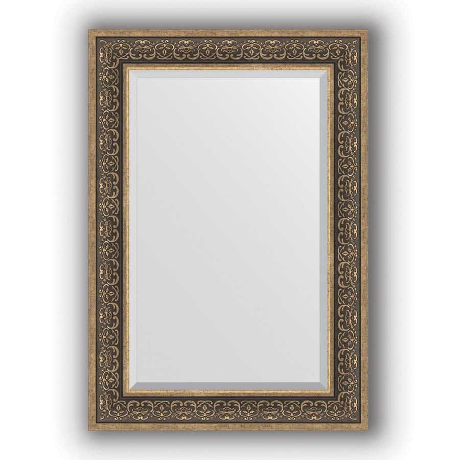 Зеркало Evoform By 3449 зеркало evoform by 3445
