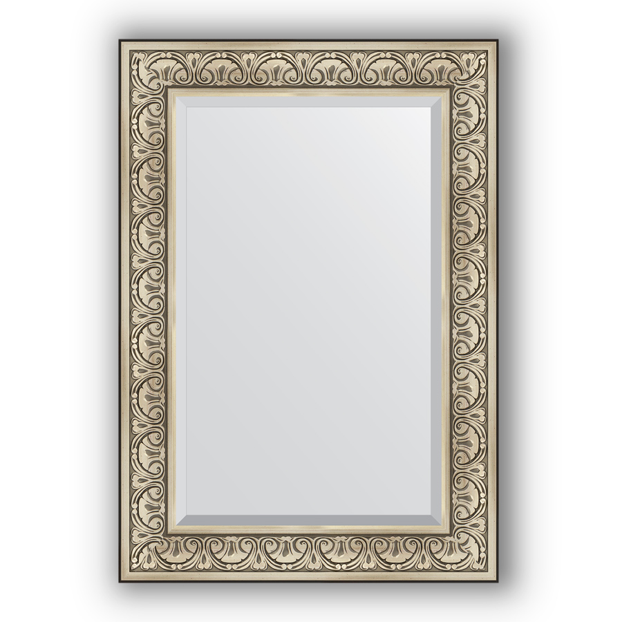 Зеркало Evoform By 3450 зеркало evoform by 1084