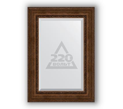Зеркало EVOFORM BY 3455