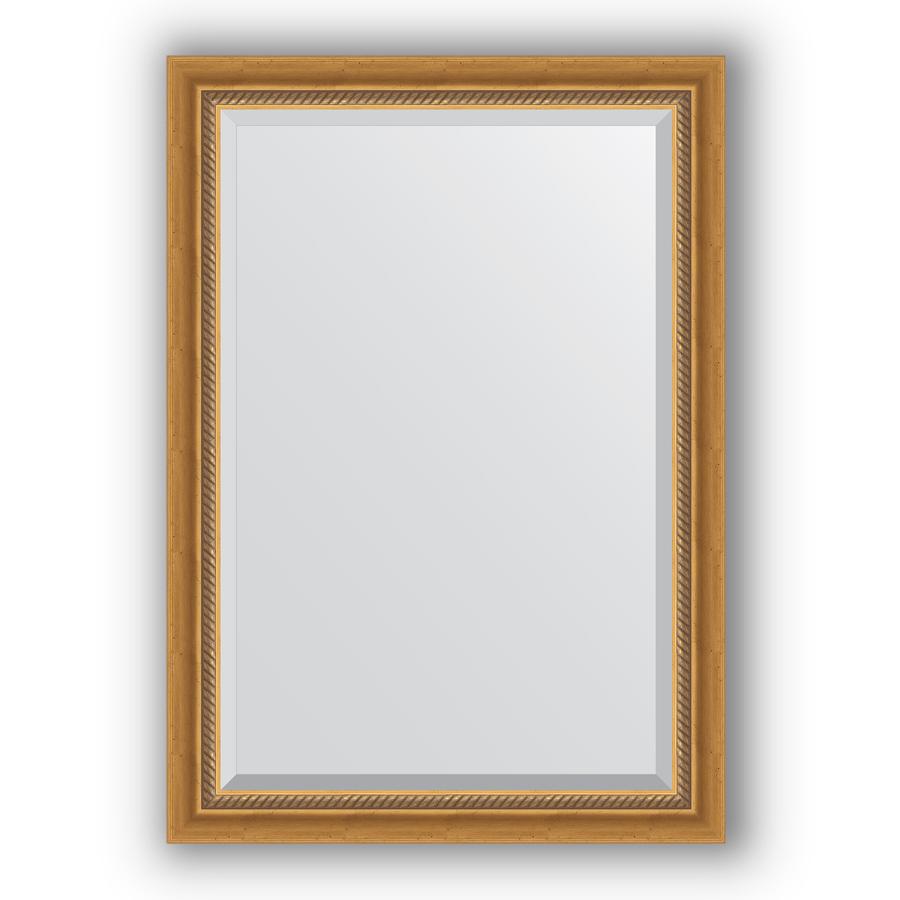 Зеркало Evoform By 3457 зеркало evoform by 3423