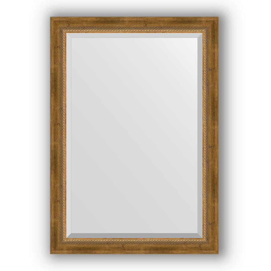 Зеркало Evoform By 3458 искусственно состаренная мебель купить в украине