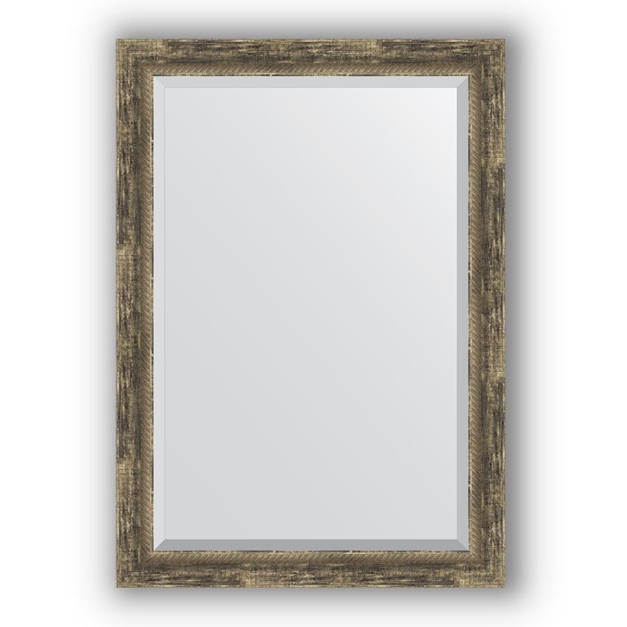 Зеркало Evoform By 3460