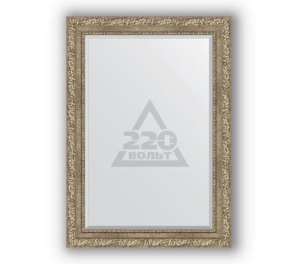 Зеркало EVOFORM BY 3461