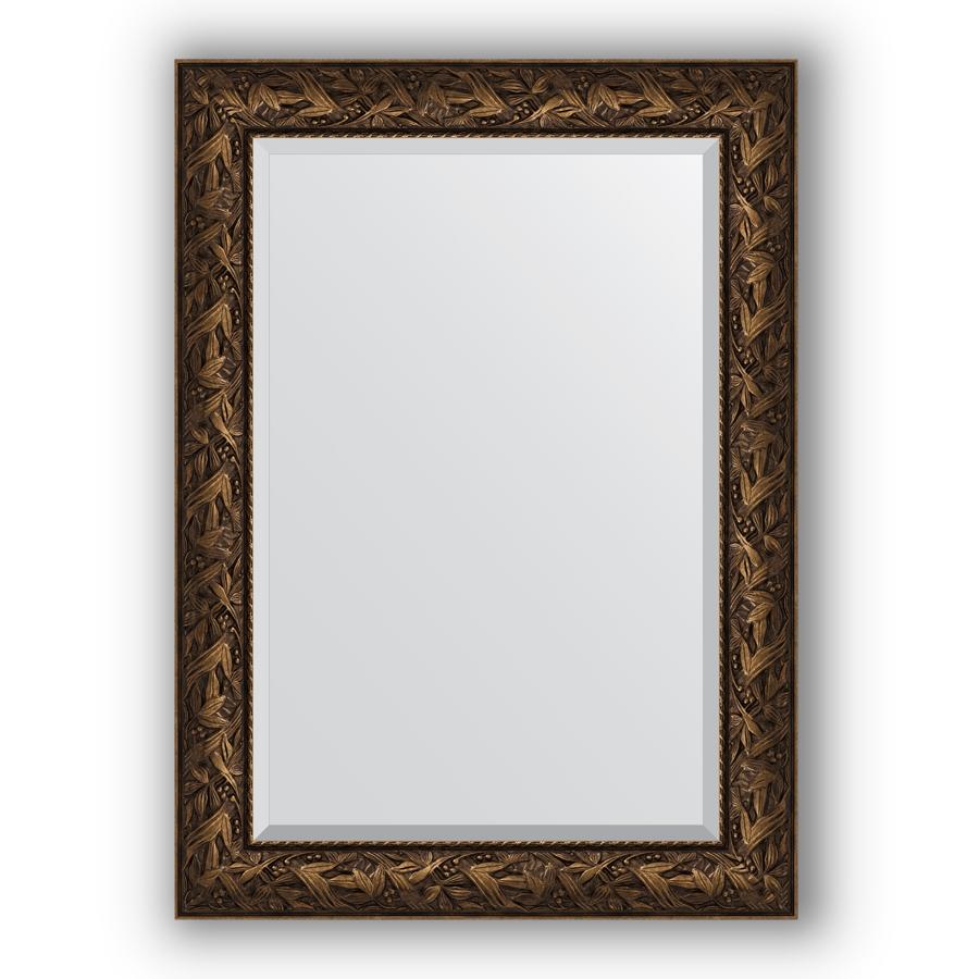 Зеркало Evoform By 3469