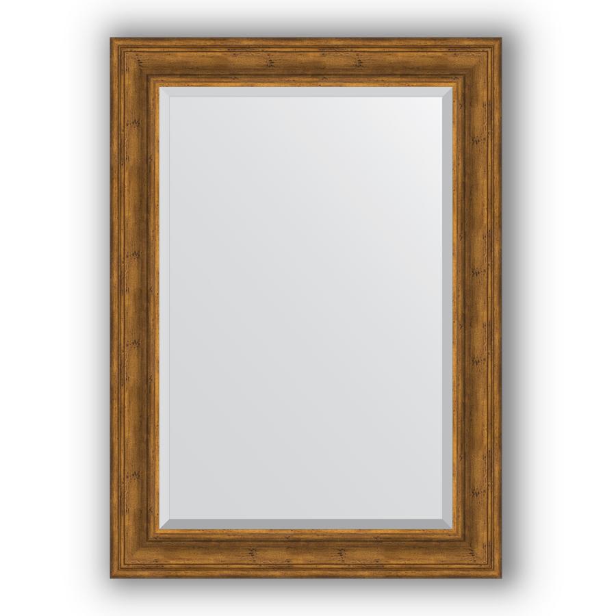 Зеркало Evoform By 3472 clatronic bm 3472