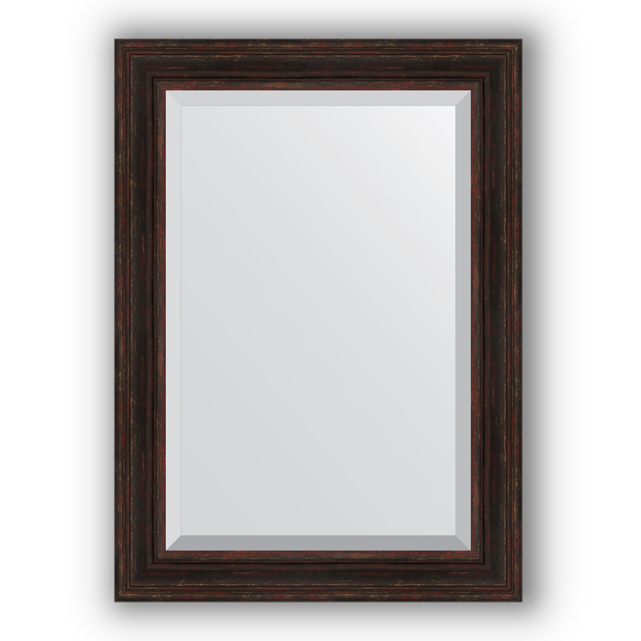 Зеркало Evoform By 3473 зеркало evoform by 3423