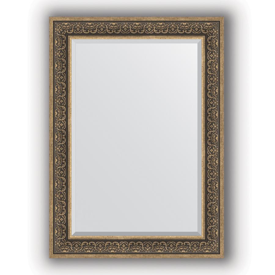 Зеркало Evoform By 3475 зеркало evoform by 3423