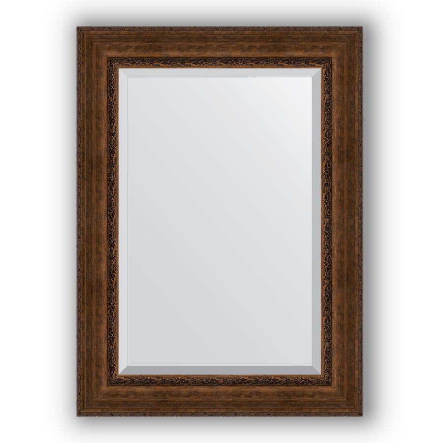 Зеркало Evoform By 3481 искусственно состаренная мебель купить в украине