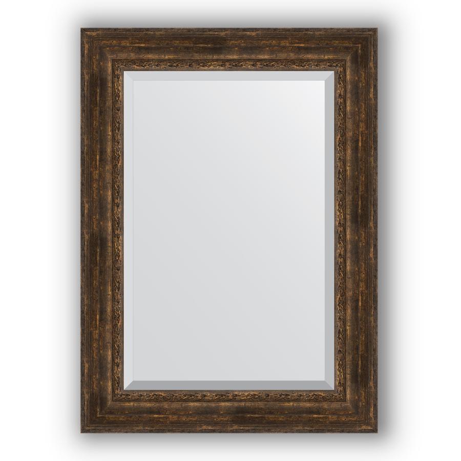 Зеркало Evoform By 3482 зеркало evoform by 3445