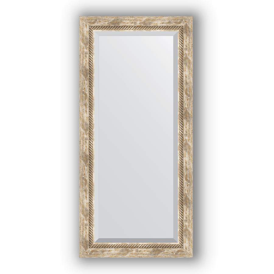 Зеркало Evoform By 3485 зеркало диван ру прованс