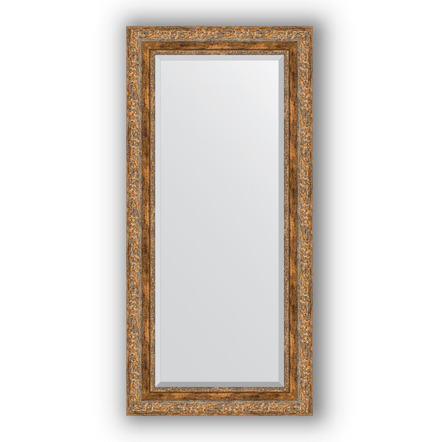 Зеркало Evoform By 3488 зеркало evoform by 3445