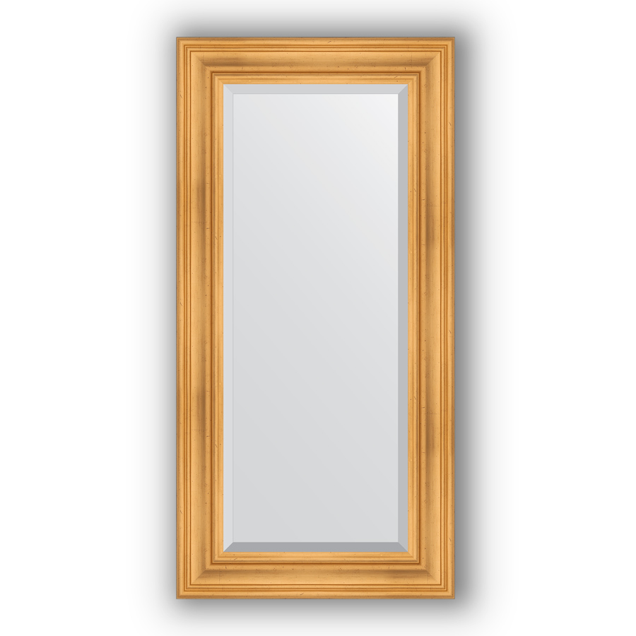 Зеркало Evoform By 3496 зеркало evoform by 3445