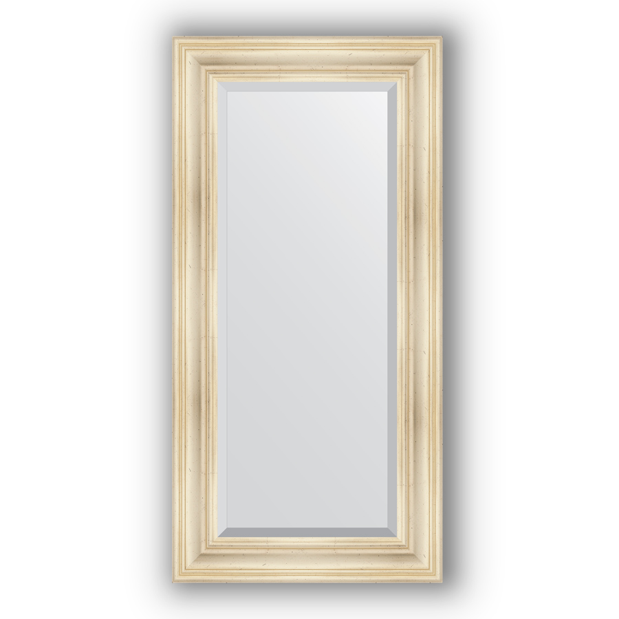 Зеркало Evoform By 3497 зеркало evoform by 3423