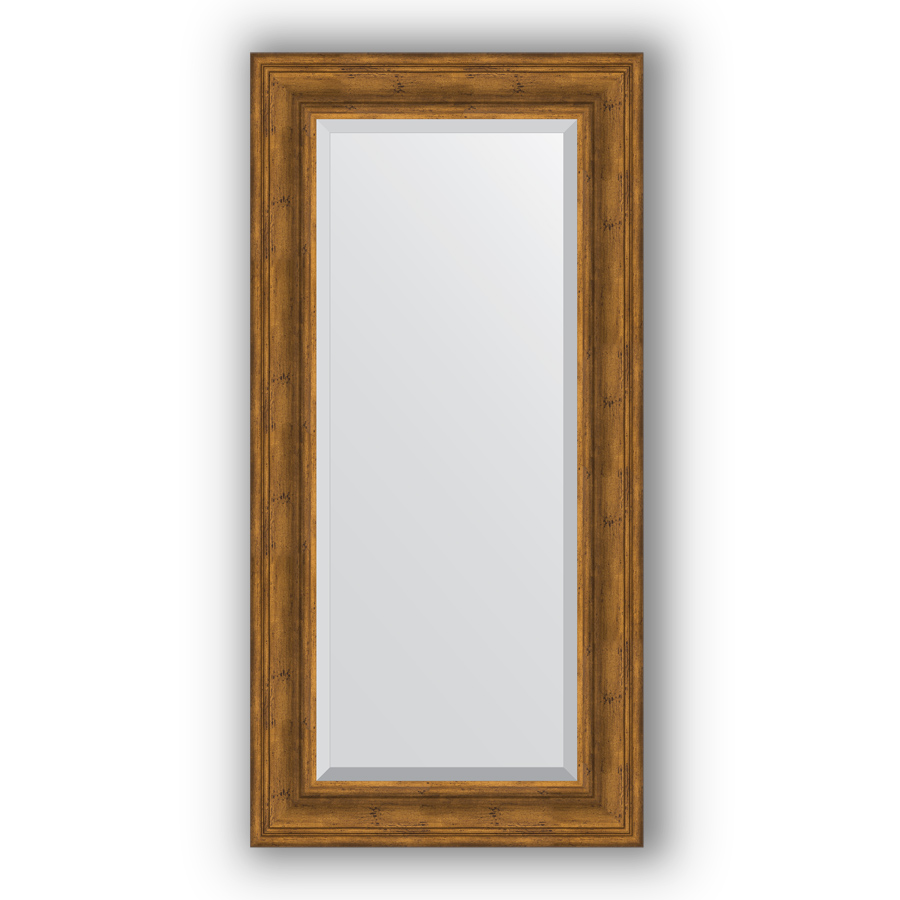 Зеркало Evoform By 3498 зеркало evoform by 3423