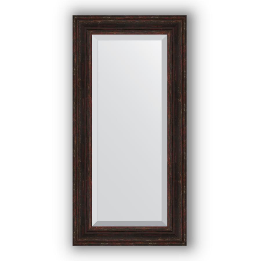 Зеркало Evoform By 3499 зеркало evoform by 1084