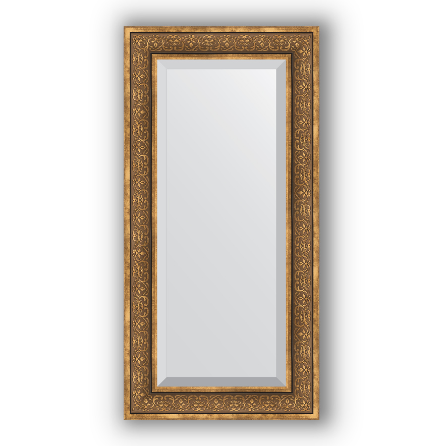 Зеркало Evoform By 3500 зеркало evoform by 3445