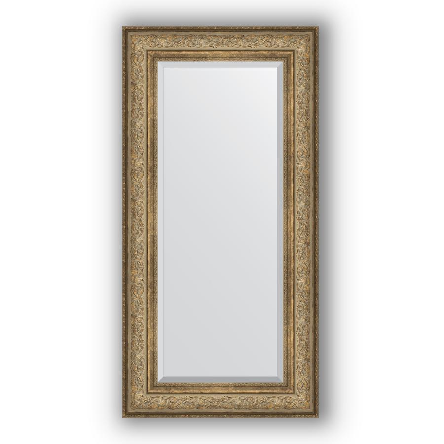 Зеркало Evoform By 3503 зеркало evoform by 3423