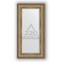 Купить Зеркало EVOFORM BY 3503