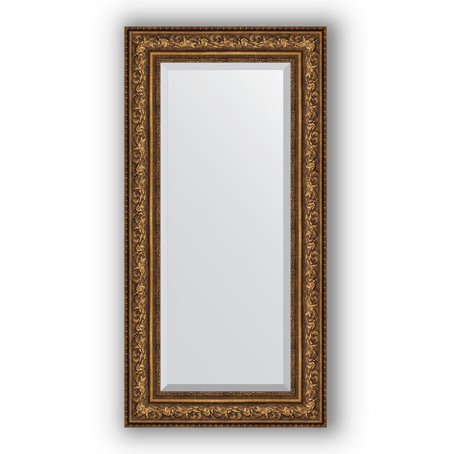 Зеркало Evoform By 3505 искусственно состаренная мебель купить в украине