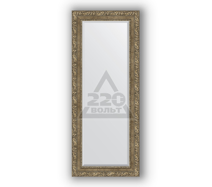 Зеркало EVOFORM BY 3515