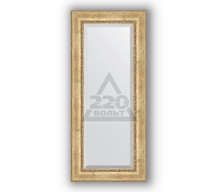 Зеркало EVOFORM BY 3558