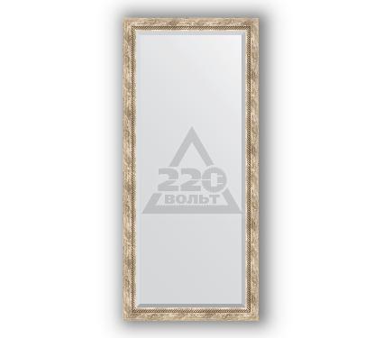 Зеркало EVOFORM BY 3589