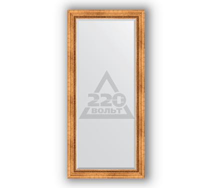 Зеркало EVOFORM BY 3594