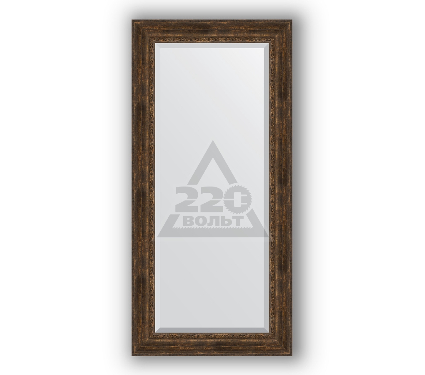 Зеркало EVOFORM BY 3612