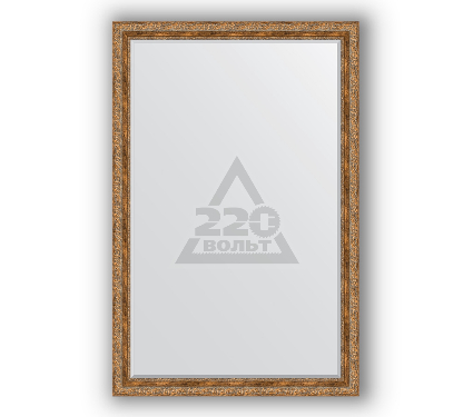 Зеркало EVOFORM BY 3618