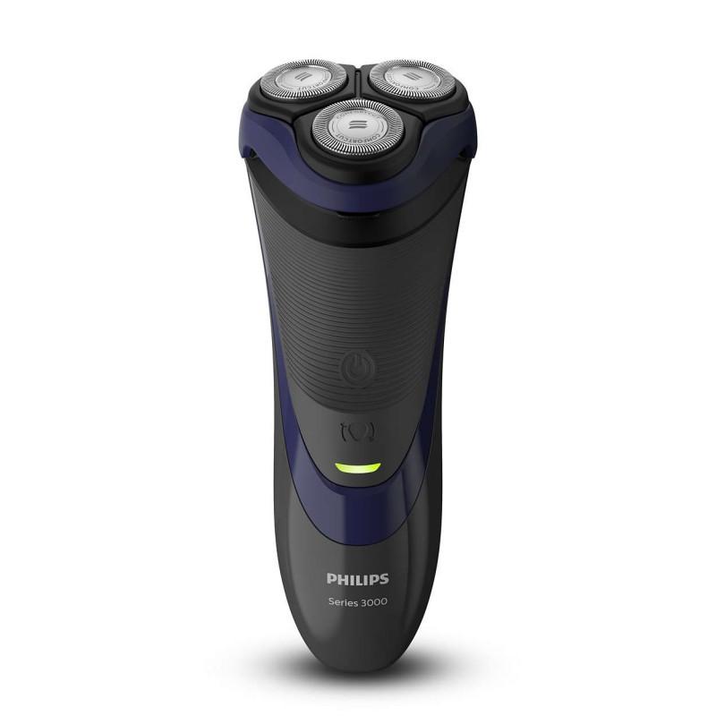 Электробритва Philips S3120/06 электробритва philips s9041