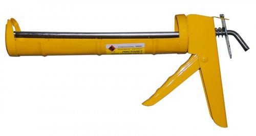 Пистолет для герметика ЭНКОР 56351