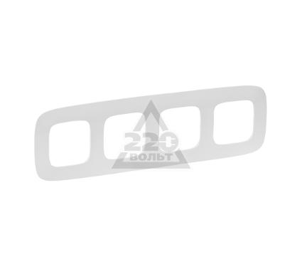 Рамка LEGRAND Valena Allure 754304