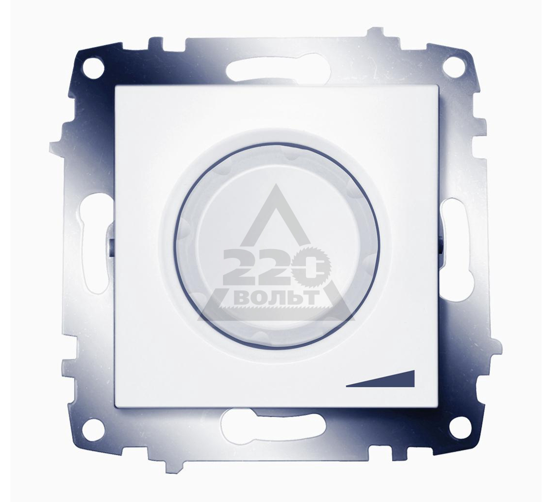 Диммер ABB COSMO 619-010200-192