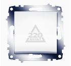Выключатель ABB COSMO 619-010200-200