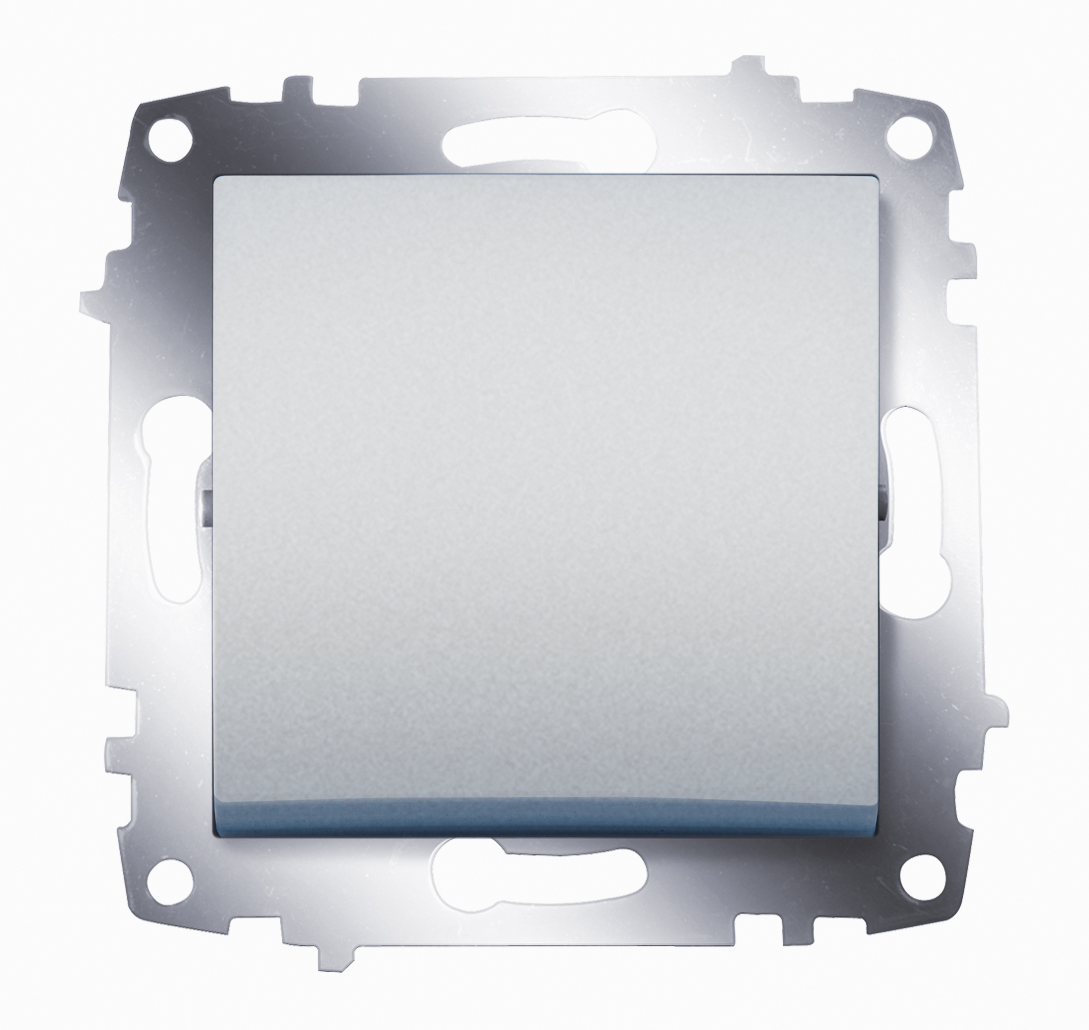 Выключатель Abb Cosmo 619-011000-200 выключатель abb 2csr145001r1064