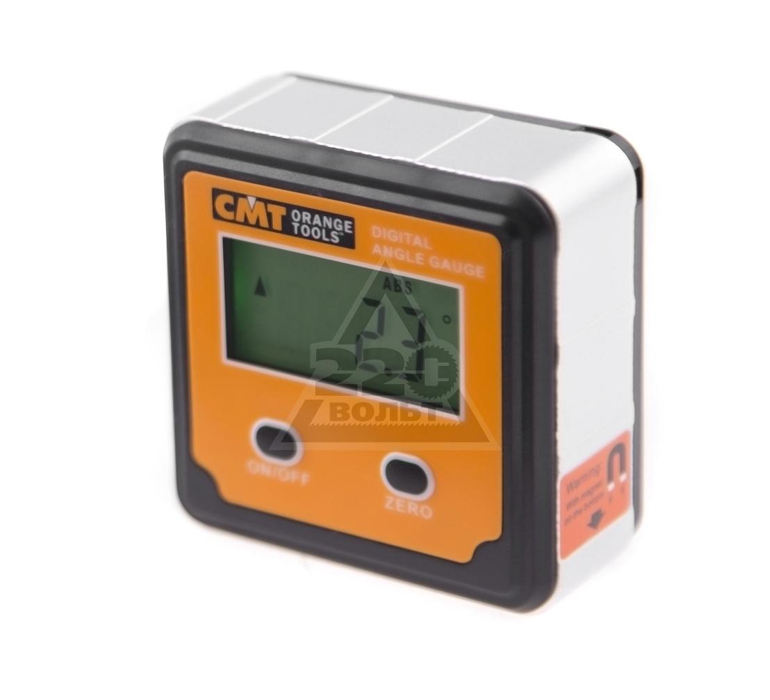 Уклономер CMT DAG-001